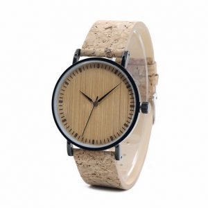 ceas lemn unisex
