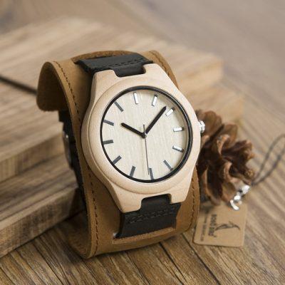 ceas casual