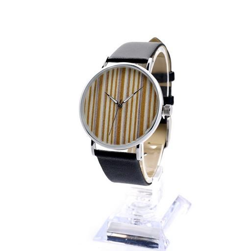 ceas elegant