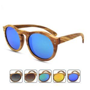 ochelari de soare retro