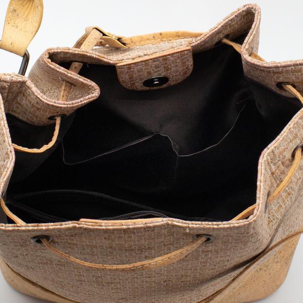 interior geanta