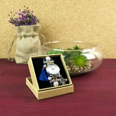 cadou ceas dama