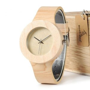 ceas cadou