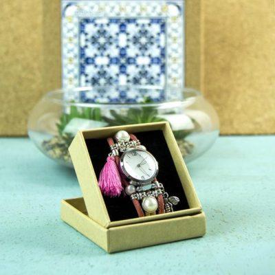 ceas cadou dama