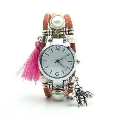ceas dama chic