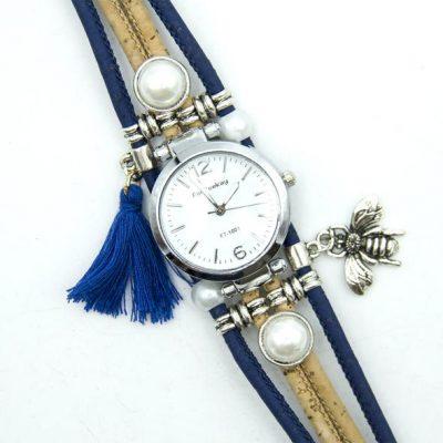 ceas de mana dama