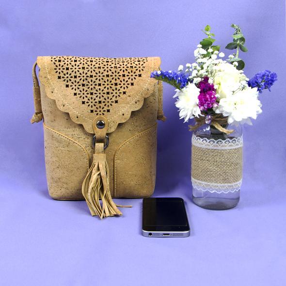 geanta dama cadou