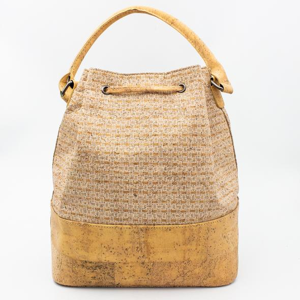 geanta dama eco