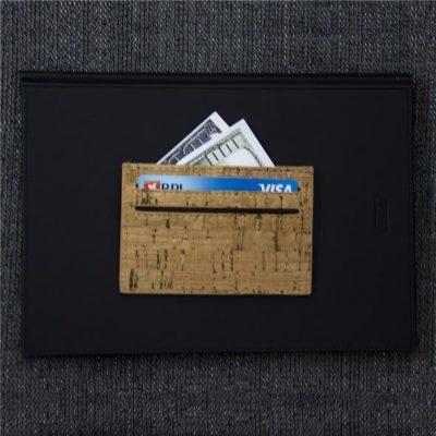 port card pluta