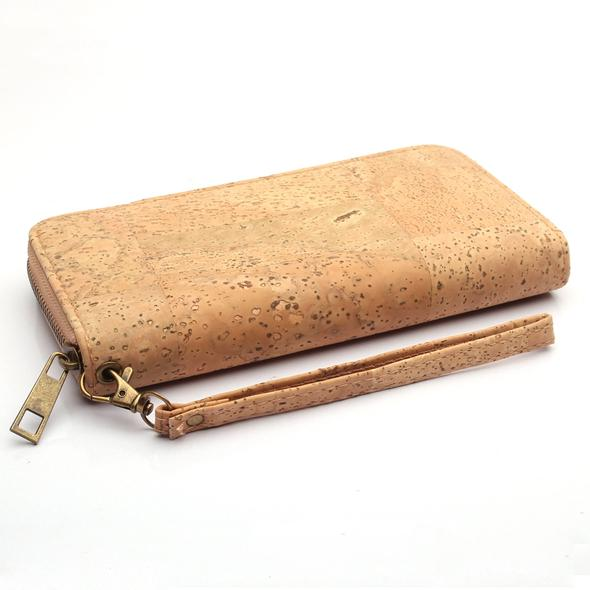 portofel dama eco