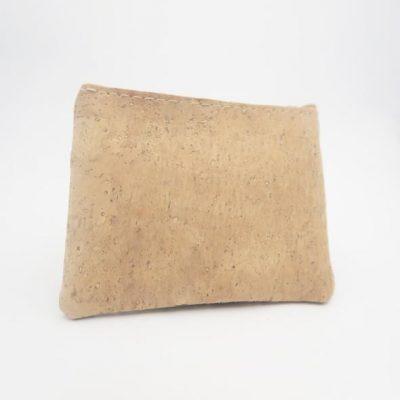geanta din pluta naturala