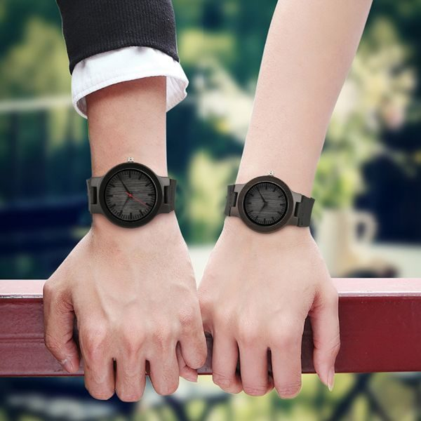 set ceasuri cadou