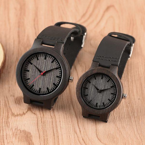 set ceasuri pentru cadou