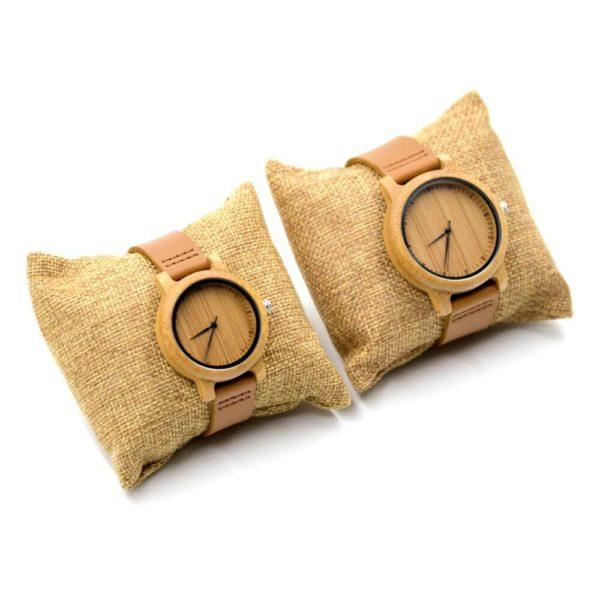 Ceasuri Cuplu El si Ea