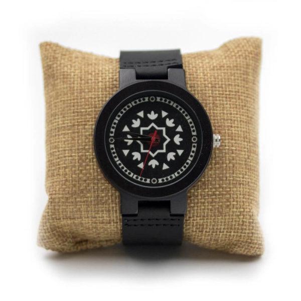 cadou ceas de mana
