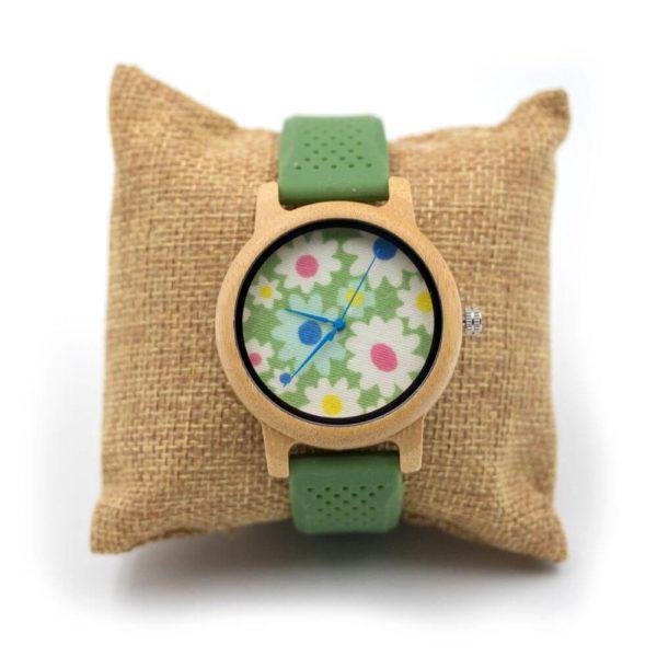 cadou ceas femei