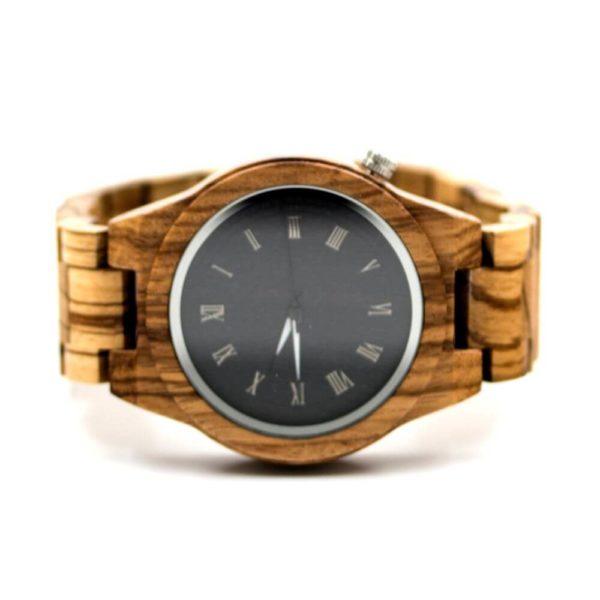 ceas barbatesc