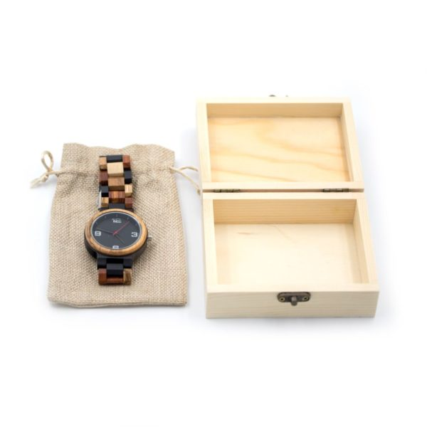 ceas barbatesc cadou