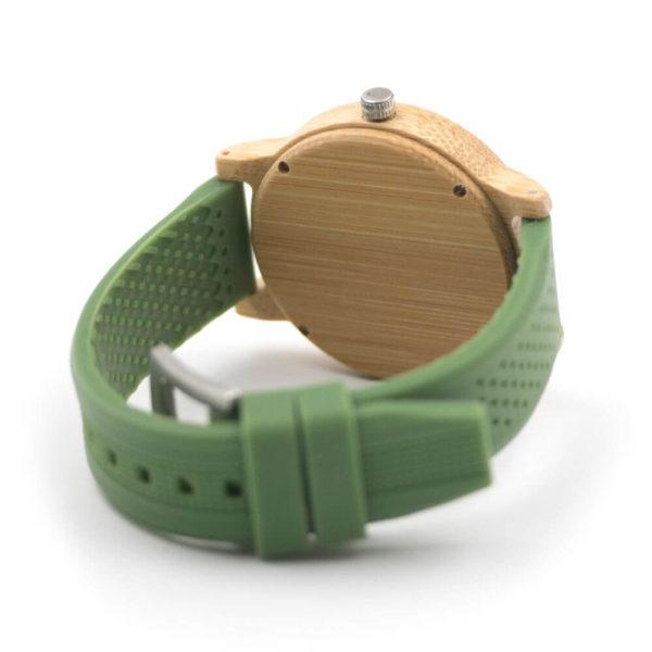 ceas de dama