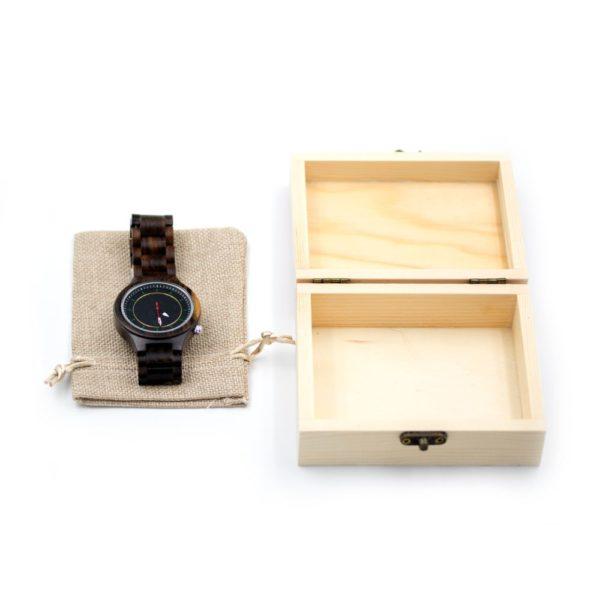 ceas de dama cadou