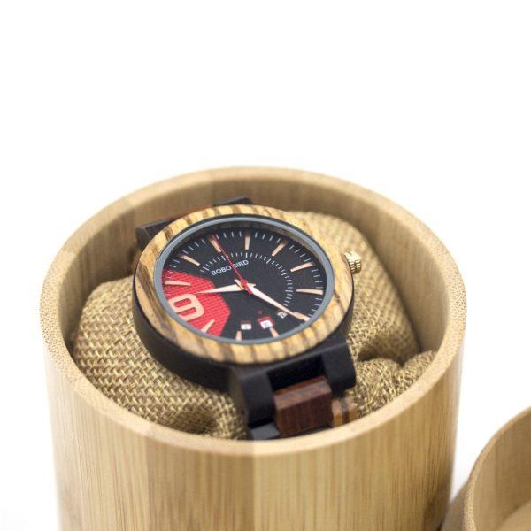 ceas de mana cadou