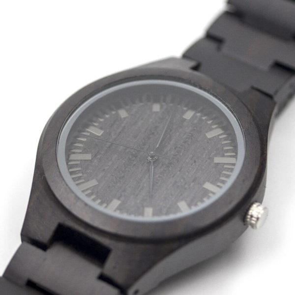 ceas de mana clasic