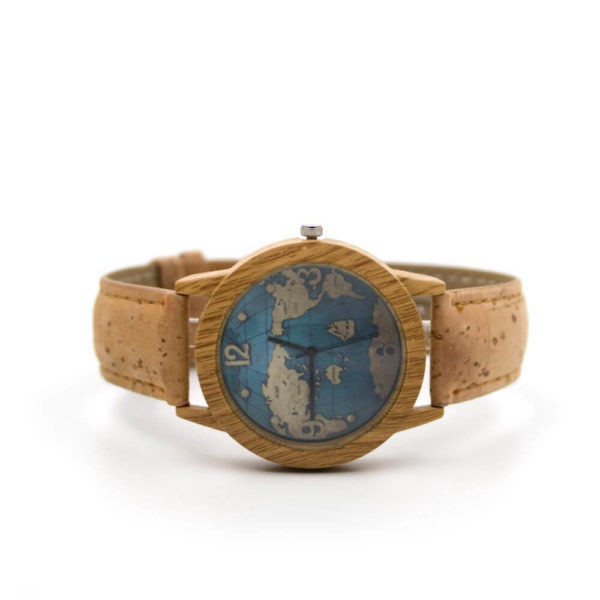 ceas de mana pluta