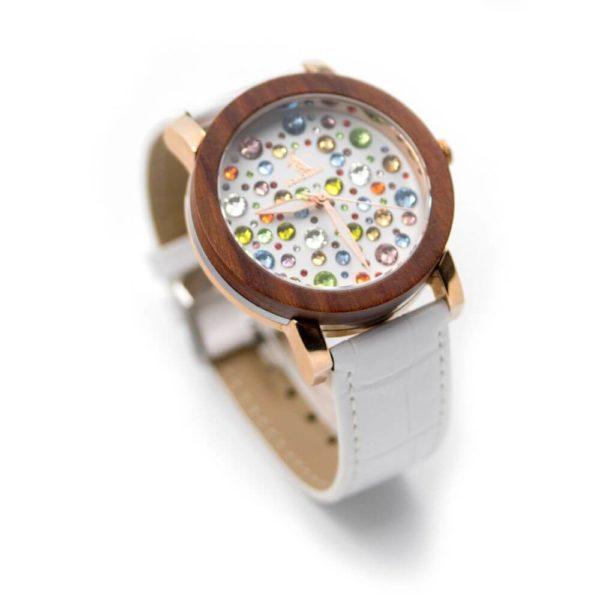 ceas eco dama