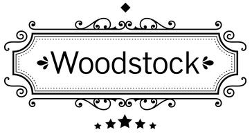 WoodstockShop