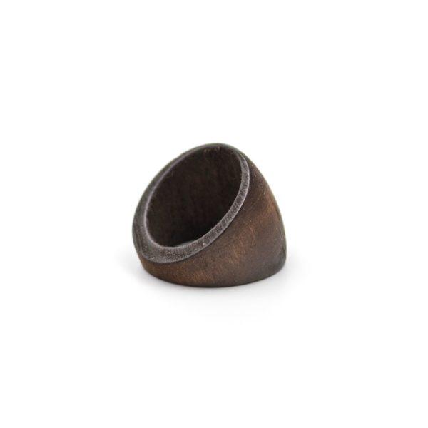 inel din lemn