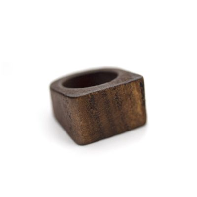 inel lemn