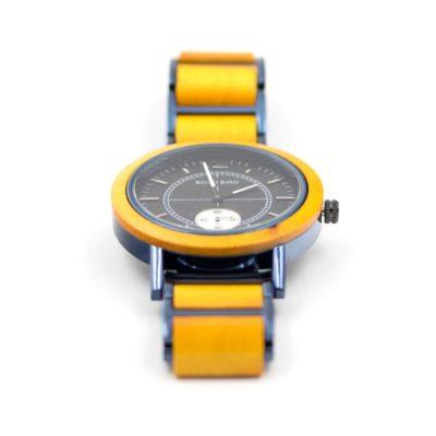 ceas de mana