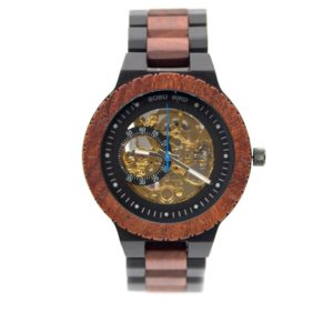 ceas Cronograf