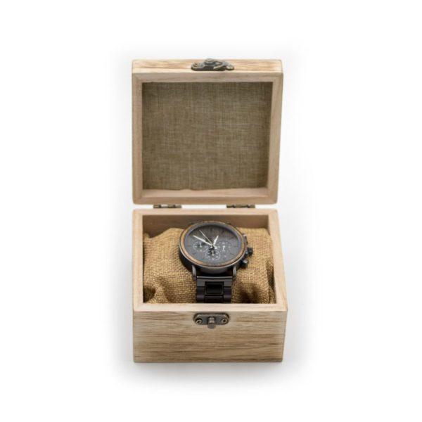 ceas cadou barbati