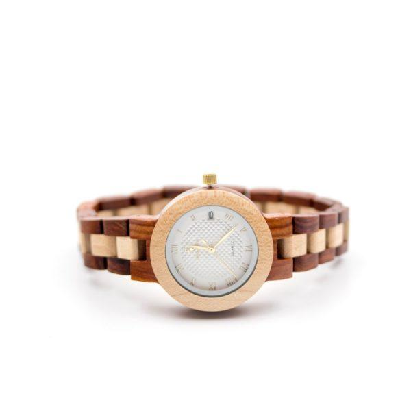 ceas casual dama