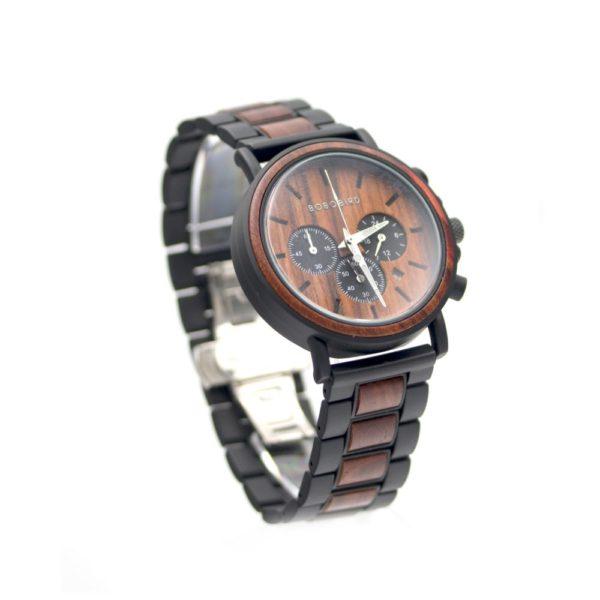 ceas cu Cronograf