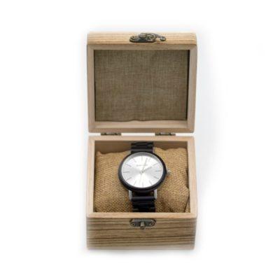 ceas cutie cadou