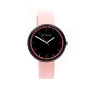 ceas dama roz