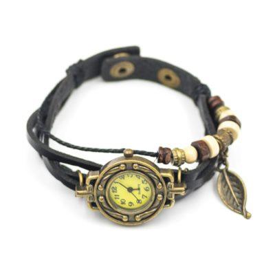 ceas de mana vintage dama