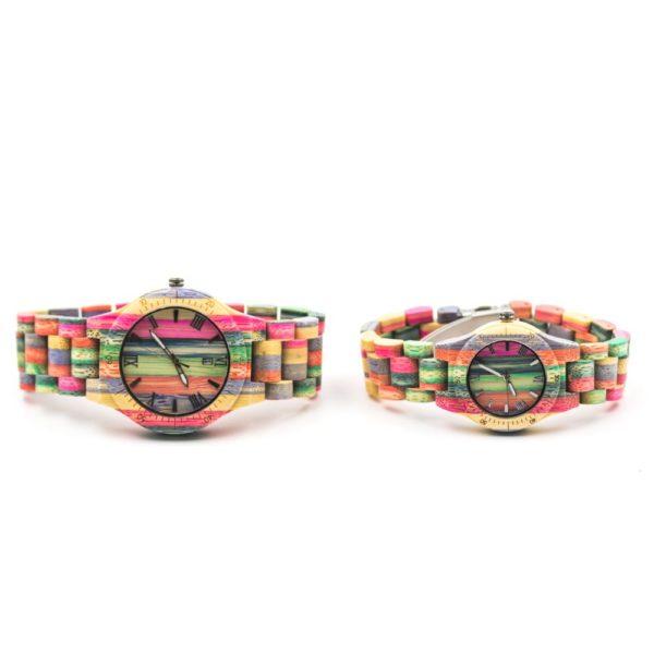 ceasuri pentru cuplu