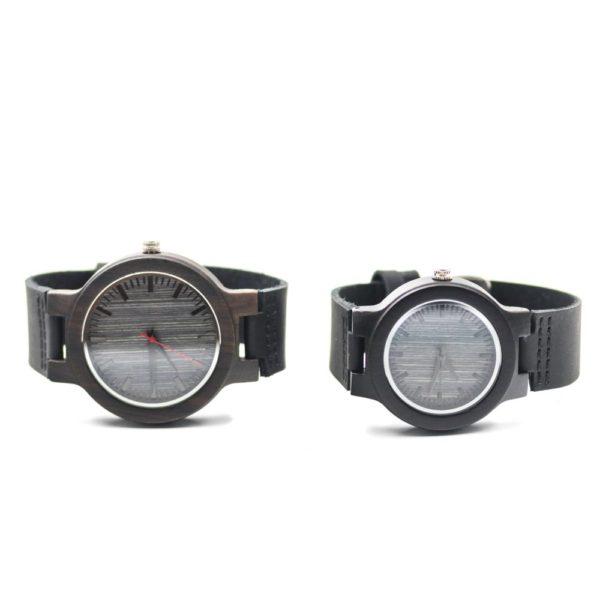 ceasuri pentru cupluri