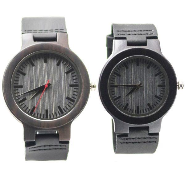 set ceasuri