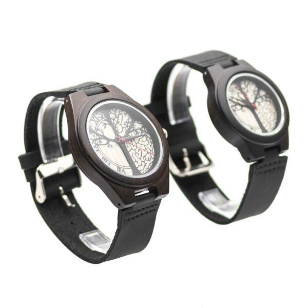 set ceasuri cupluri