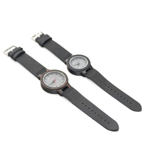 set ceasuri pentru cuplu