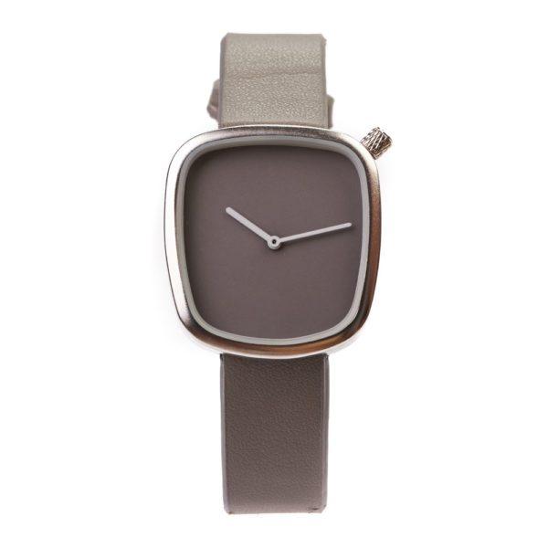 ceas da mana minimalist
