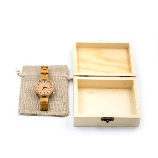 ceas dama cadou
