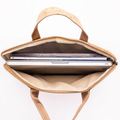 geanta eco laptop