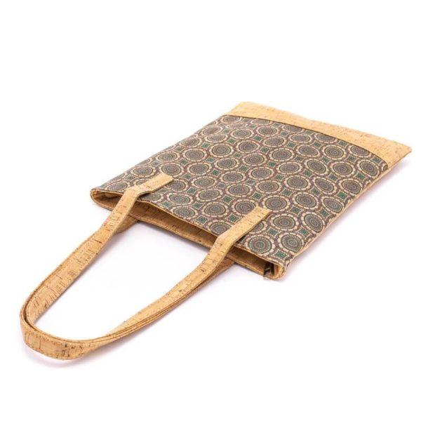 geanta pentru dama