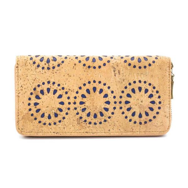 portofel de dama