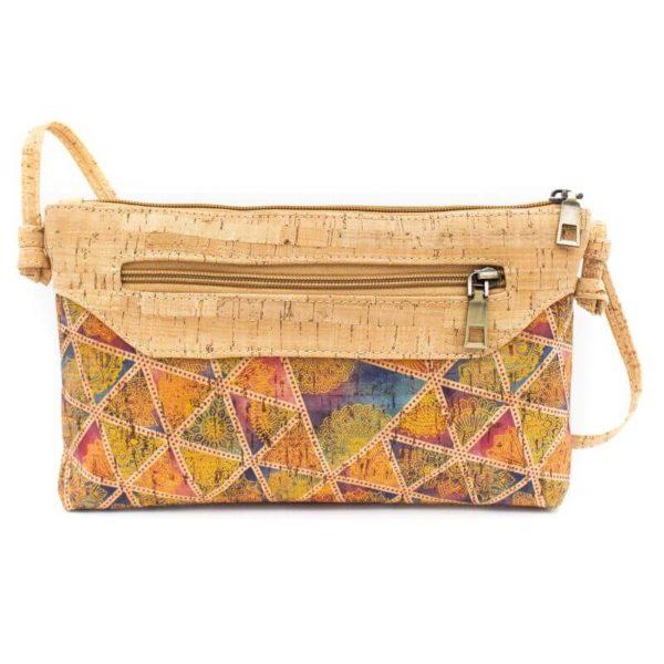 poseta geanta dama